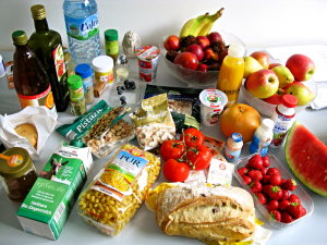 800px-Tasty_Food_Abundance_in_Healthy_Europe