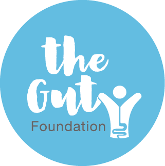 The Gut Foundation