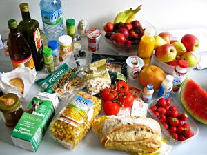 800px-Tasty_Food_Abundance_in_Healthy_Europe