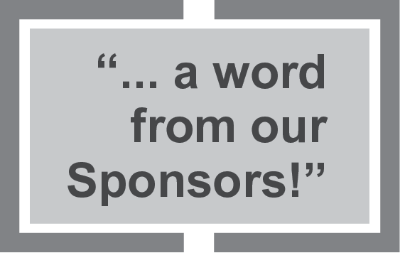 The companies that so generously donate money to the trust don't do it for what they will get out of it but because they believe.. read more