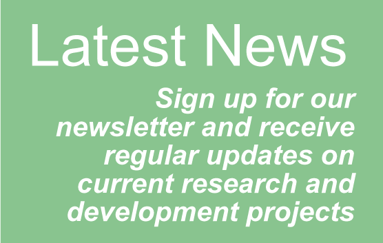 Latest news: Keep up to date with all the latest news